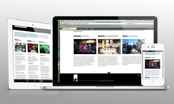 IP-website-on-ipad-iphone-Macbook-pro