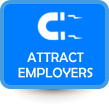 attract-employers